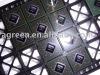 2011+datecodenew G84-600-A2 G86-630G86-750 770-A2 G86-771-A2 ICH7 ICH8