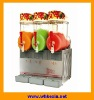 CHINA Top Grade Slush Freezer Machine(Tecumseh Compressor/CE approved)