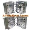 injection mould/plastic injection mould/injection mold