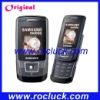 HOT unlocked samsung E250