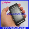 HOT Unlocked LG KE850 Original LG Mobile Phone