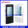 original sonyericsson phone sonyericsson M600 unlocked