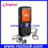 original sony ericsson phone mobile sony ericsson w810 unlocked