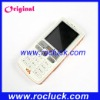 original sony ericsson cell phone sony ericsson w800 unlocked