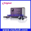 original sony ericsson telephone sony ericsson w380 unlocked