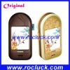 Unlocked 7370 CellPhone