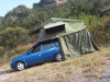 tent, roof tent, top roof tent, car tent, camping tent, traveling tent, folding tent