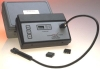 Electrical Stability Tester
