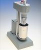 35 A Direct Reading Viscometer
