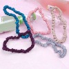 3759 fashion elastic holder