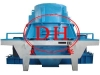 Construction Sand Making Equipment