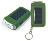 Solar light, led torch, solar lamp