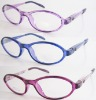 TR90 memory optical frame for kids(OTR8500A)