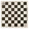 Customed Chess Board