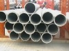 T91 Alloy Steel Pipe