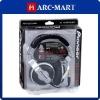 Brand New Pioneer Headphone HDJ-1000 HDJ 1000 Pro DJ Headphones With Retail package #EH001