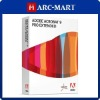 Adobe Acrobat 9.0 Extend Retail Full Version New Sealed In Box Software With Retail Package #SF024
