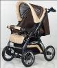 baby stroller,baby pram with CE,EN1888