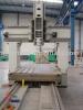 CNC Plano Milling Machine/NC Plano Milling Machine LM-3617