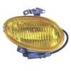 Auto Lamps for HYUNDAI Series