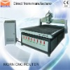 Big scale cnc machine (cnc router) MT-CR2030/2035