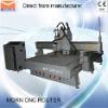 Side drilling cnc router MT-CRM25D