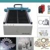 CNC plasma cutting machine ( plasma cutting machine )