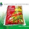 Frozen Mix vegetable,Frozen Vegetable,Frozen Food