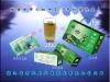 Dukang Brand  Eucommia  Tea ~ Organic Tea