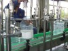 one gallon water bottle filling machine