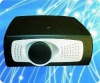 LCD projector ( the cheapest model)