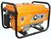 portable diesel generator 2.8GF
