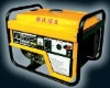 gasoline generator (JL 2GFDW)