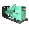 Diesel Generator Set(Powerd By CUMMINS 6BTAA5.9-G2)