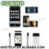 i68 PDA TOUCH SCREEN Mobile Phone GSM / Cell Phone