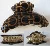 hair claw/hair clip/hair holder/hair ornament/jewelry
