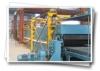 mineral fiber sound insulation board production line