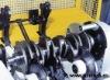 Schenck Crankshaft Balancing Machine-WBRK Balancing Machines