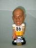 sport figurine