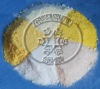 whole egg powder egg yolk powder egg white (albumen) powder lysozyme chloride egg shell powder frozen pasteurized egg liquid