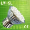 LED sport light