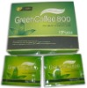 weight loss Greencoffee800, fast weight loss coffee, herbal weight loss coffee