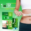 Herbal weight loss product, 1 Day diet Slim  Beauty Dietary Supplement ,fat loss, slimming beauty 1 day diet herbal slim pills