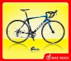 700C Racing bike Carbon Road Bike Shimano Ultegra SL Racing Bike Group Set