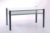 Dining Table YD-806