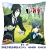Anime cushion,pillow