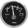 Voltage gauge 12V