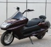 800W Electric Motorcycle HQL-EM2004