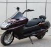 800W Electric Motorcycle HQL-EM2004