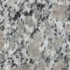 Pearl Flower(stone,granite slab,tile)